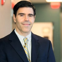 Dr. Jorge Pelaez, DMD, FAGD