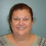 Shannon, Front Office Administrator